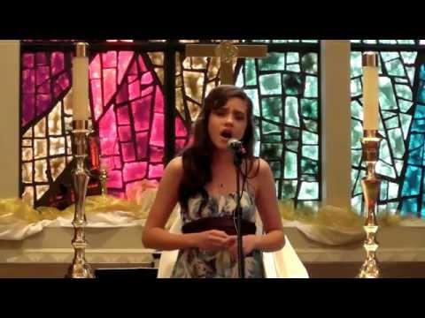 Rachel Smith - Sehnsucht
