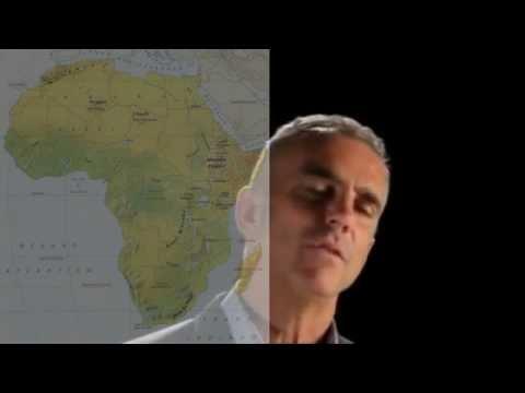 Federico Buffaccorsi racconta: MAPOU YANGA MBIWA