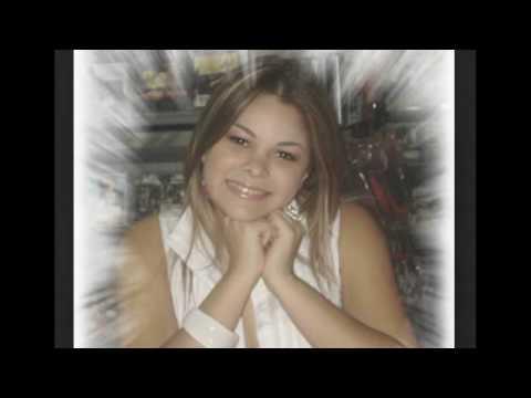 Margarita Henríquez - Su Cuento - Tercera Parte(Un Regalo de AMOR)