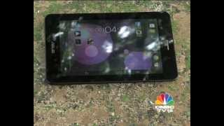 SWITCH EP 10 Asus Fonepad