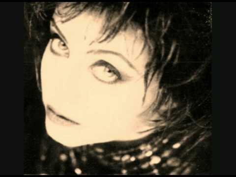 Sarah Brightman - Chi Il Bel Sogno Di Doretta