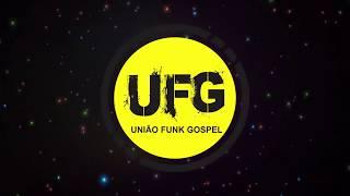 download musica REGGAETON GOSPEL Master És a minha luz Igor Deejay