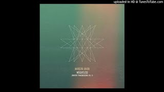Marconi Union Weightless 432hz