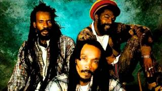 Watch Israel Vibration Babylon By Bus video