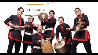 new kutumba songs 02 in nepal | music|#Kutumba,#kutumbaInstrument