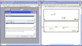 Multithreading in Labview.mp4