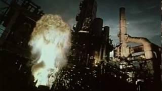 """Highlander III: The Sorcerer (1994)"" Theatrical Trailer"