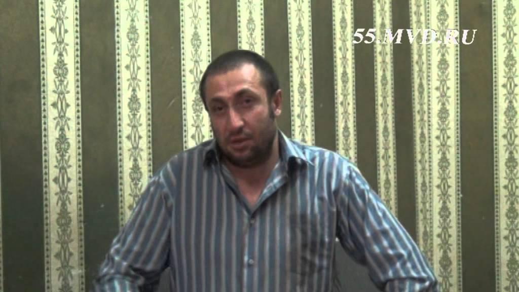 Задержан водитель, сбивший велосипедиста в г. Омске