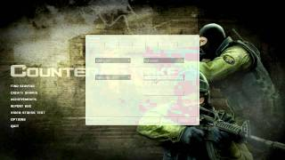 Counter-Strike: Source Tutorials