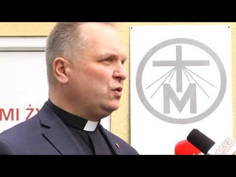 Caritas W Radomiu Złożył Doniesienie Do Prokuratury