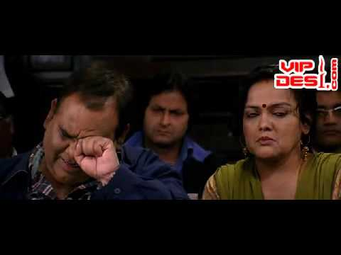 Teree Sang Part 13 / 13 HD Hindi movie Watch Online
