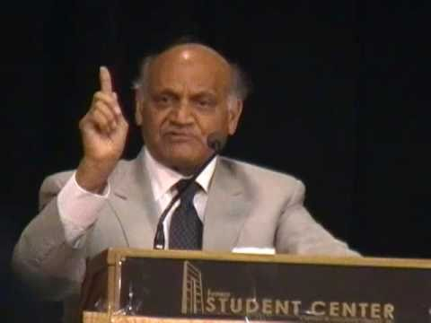 1475 - Anwar Masood funniest urdu poetry