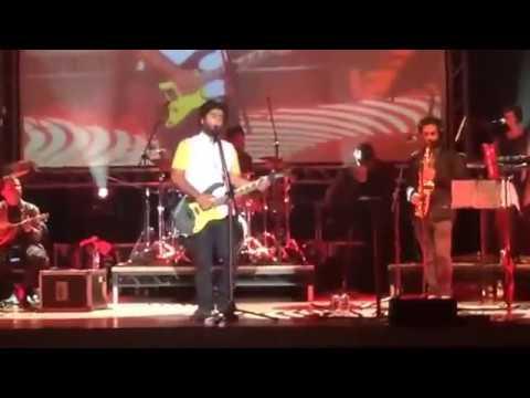Arijit Singh And Atif Aslam Nobo Old Songs video