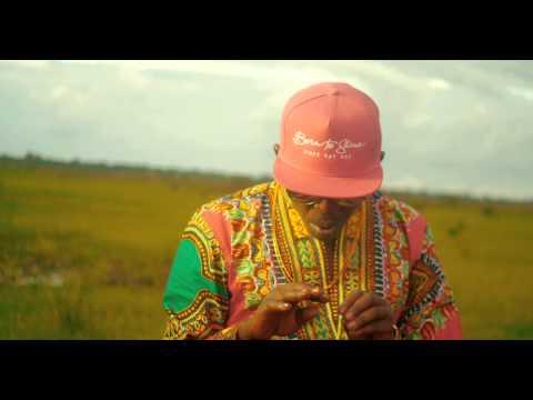 Linex - Wema Kwa Ubaya video