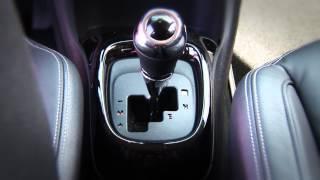 Peugeot infopresse giugno 2014