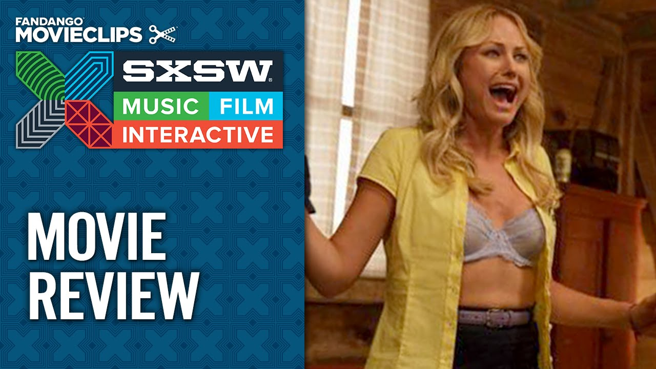 Girls Movie 2015 Sxsw 2015 Movie Review The