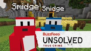 Unsolved Mystery of Minecraft Dupe Accounts