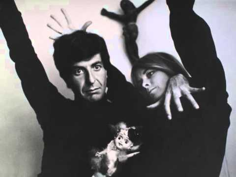 John Cale - So Long, Marianne