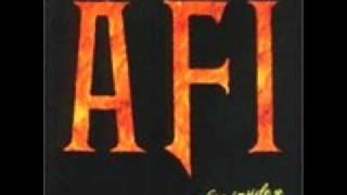 Watch Afi Over Exposure video