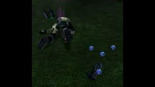 El Guardaespaldas de Halo #2 parte 2