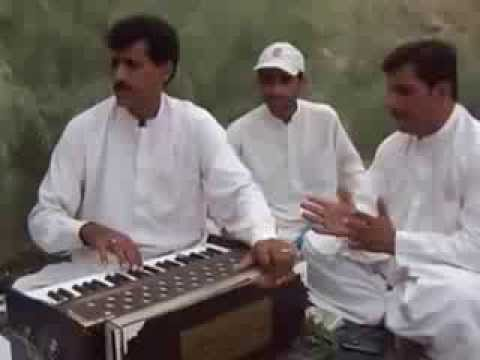 Mohammad Alim Masroor Songs,,, video