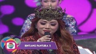 Download Lagu NAH! Giliran Juragan nih Menghibur Penonton Bintang Pantura | Bintang Pantura 5 Gratis STAFABAND