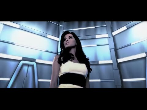 Ginuwine - Get Involved feat. Timbaland & Missy Elliott