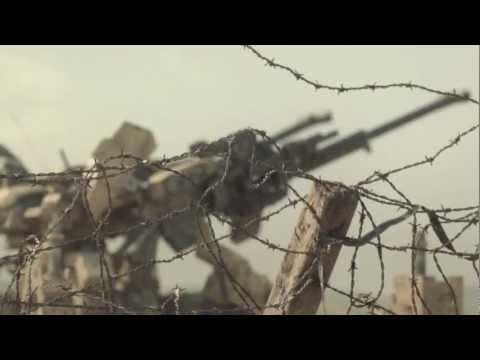 Armored Core V | Trailer [HD]