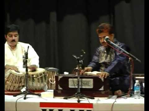 Kaharwa Noy Dadra Bajao