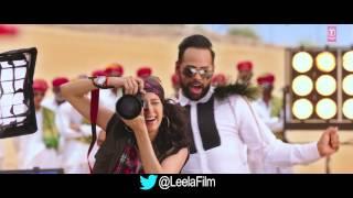 Ek Paheli Leela full movie