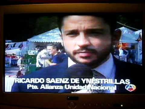 bases autonomas skinhead madrid españa años 90 part 1/1