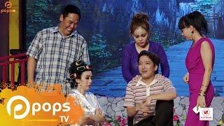 Liveshow Trường Giang 1 - Chàng Hề Xứ Quảng - Phần 3 [Official]