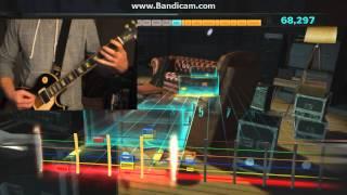 download lagu Rocksmith Custom - The Black Keys 10am Automatic gratis
