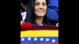 Himno a La VinoTinto (Version Original)