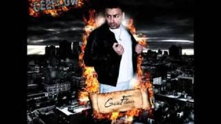Geeflow feat. Ibo & Denis - Beni Bir Daha Arama NEW + Download Link
