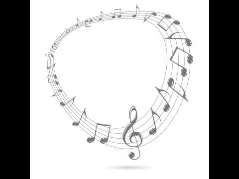 Jimmy Buffett - Songs You Know By Heart (album)