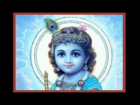 Pithukuli Murugadas - Pal Vadiyum Mukham