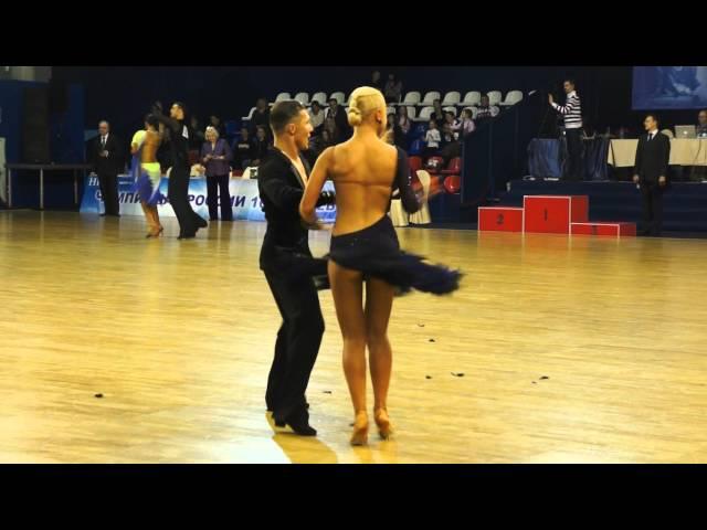 Скачать джайв mp3 музыка для бальных танцев