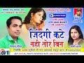 गोपाल पंडित Cg Song Jindagi Kate Nahi Tor Bin Gopal Pandit Laxmi Kanchan New Chhattisgarhi Video2018