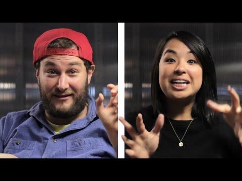 People Share Their Best Vomit Stories