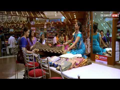 Marivil - Drishyam Malayalam Movie Song   Mohanlal, Meena, Kalabhavan Shajon   Latest Movies video