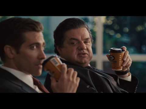 Love et Autres Drogues 2010 Film Complet En Français thumbnail