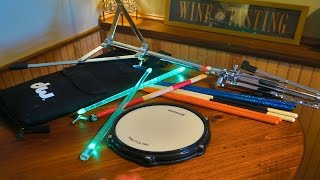 (7.57 MB) Things Drummers Should Own! Mp3