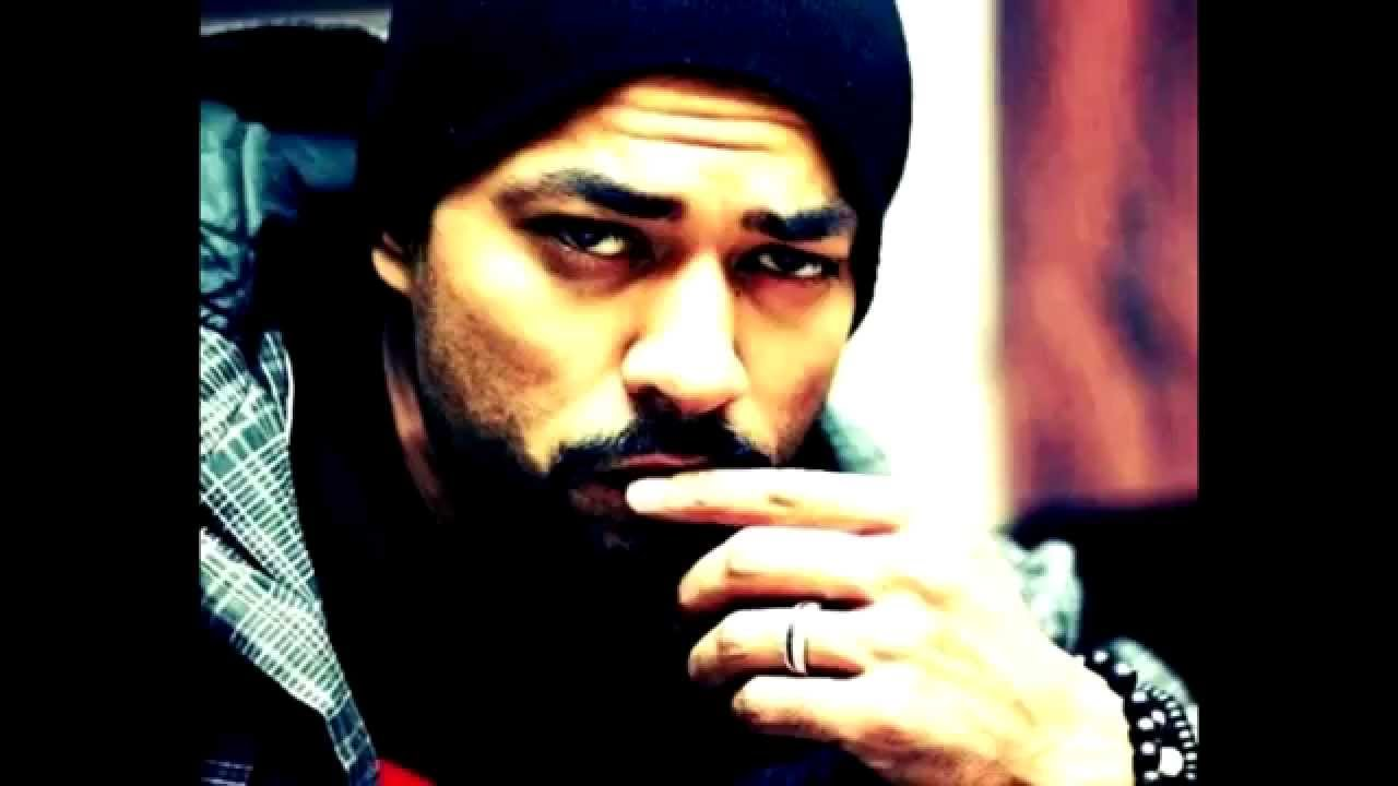 Bohemia Images hd Song | Bohemia Full hd