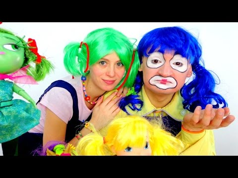 Funny Video For Children. Top Videos For Kids. Смешные видео для детей. Лучшие видео для детей