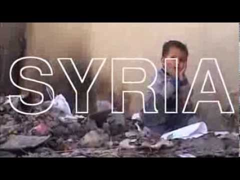 UNICEF 2013 - Un anno di emergenze in 60 secondi