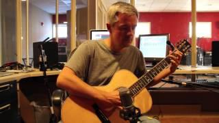 download lagu Cmg Guitars Kimberly Acoustic New Product Demo gratis