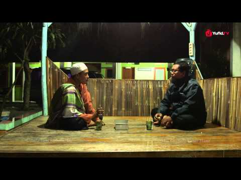 Bincang Santai: Sukses Menjalani Kehidupan - Ustadz Abu Sumayyah Beni Sarbeni, Lc.