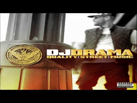 Dj Drama - So Many Girls Ft. Wale, Tyga & Roscoe Dash video