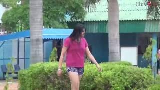 Fun Town Amusement & Water Park, Bahadurgarh, Haryana